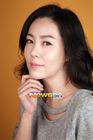 Bae Min Hee4