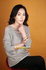 Bae Min Hee6
