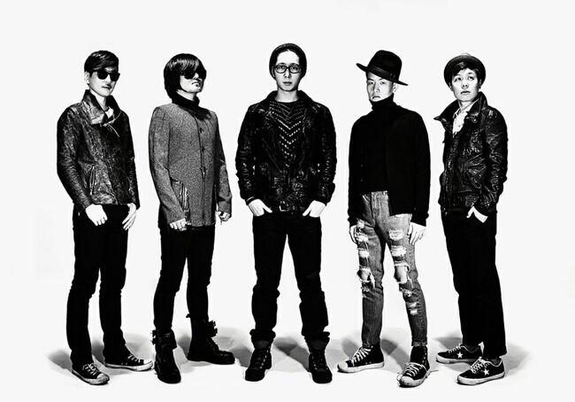 BeatBurger Members