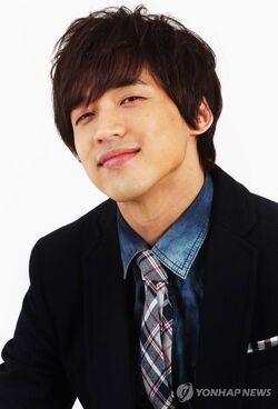 Choi Jong Yoon5