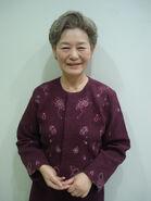 Choi Sun Ja003
