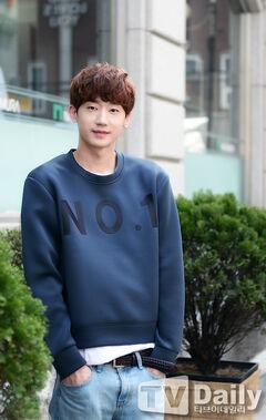 Choi Tae Hwan9