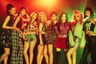 Girls' Generation56