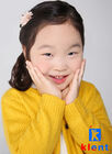 Gong Da Hee001
