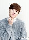 Gong Myung13