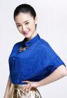Guo Xiao Ting05
