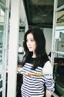 Han Hyo Joo16