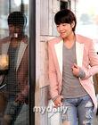 Jang Geun Suk9