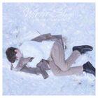 Junho - Winter Sleep