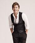 Kang Ji Hwan10
