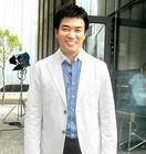 Kim Il Woo-10