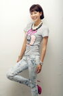 Kim Na Young16