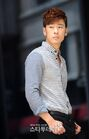 Kim Seo Kyung17
