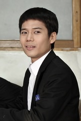 Kim Tae Joon 1988