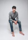 Lee Chang Joo05