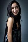 Lee Do Eun005