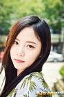 Lee Yeol Eum25