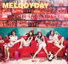 Melody Day6