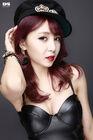 Min Jae6