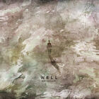 Nell – Newton's Apple