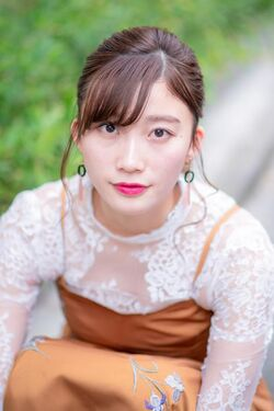 Ogura Yuka 7