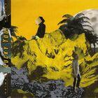 PRIMARY-OHHYUK-LuckyYou-album