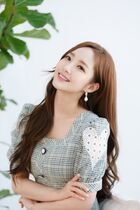 Park Min Young42