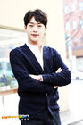 Seo Kang Joon25