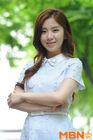 Seo Yi Ahn12