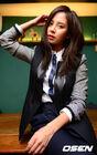 Song Ji Hyo18
