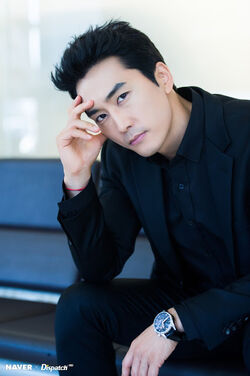 Song Seung Heon17