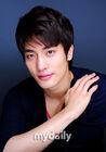 Sung Hoon7