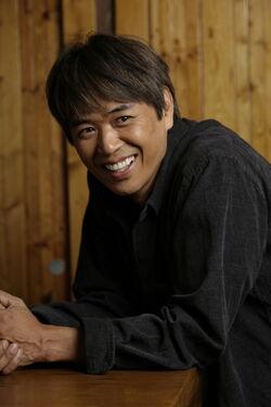 Tokito Saburo1