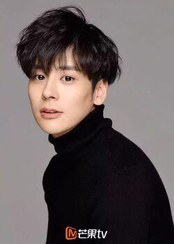 Wei Zhe Ming09