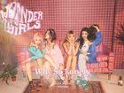 Wonder Girls28
