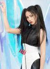 Xie Ke Yin02