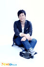 Yang Jin Woo12