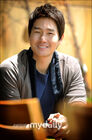 Yoo Ji Tae29