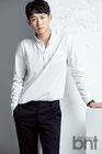 Yoon Je Hyung6