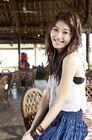 Yoon So Yi12