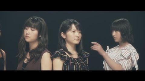 モーニング娘。'17『邪魔しないで Here We Go!』(Morning Musume。'17 Don't Bother Me, Here We Go! )(Promotion Edit)
