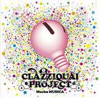 20090607 clazziquai 1
