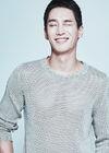 Ahn Bo Hyun19