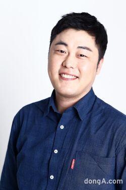 Bae Myung Jin3