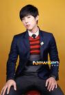 Baek Sung Hyun29