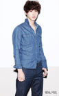 Chan Yeol02