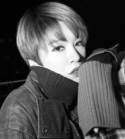 Choi Lin2
