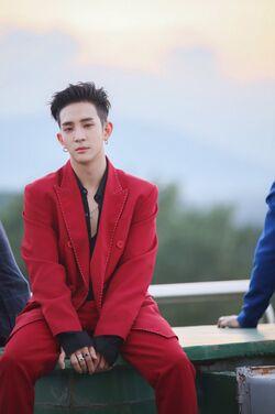 Do Joon5