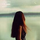Fromm single 3