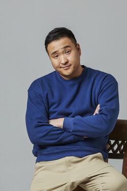 Goo Sung Hwan6